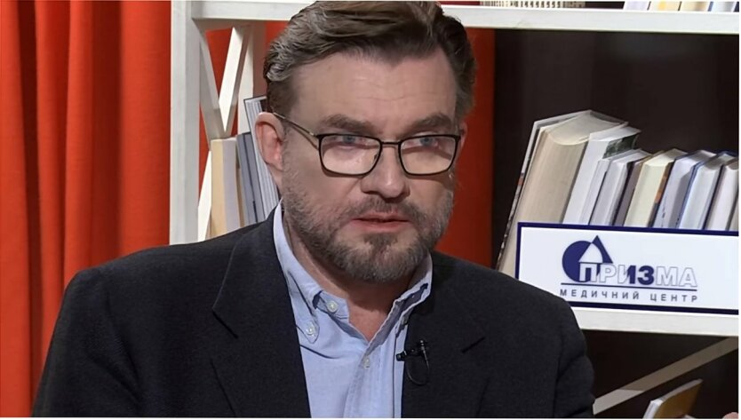 Евгений Киселев, Канал NewsOne, Канал 112 Украина, Канал ZIK, Цензура в Украине