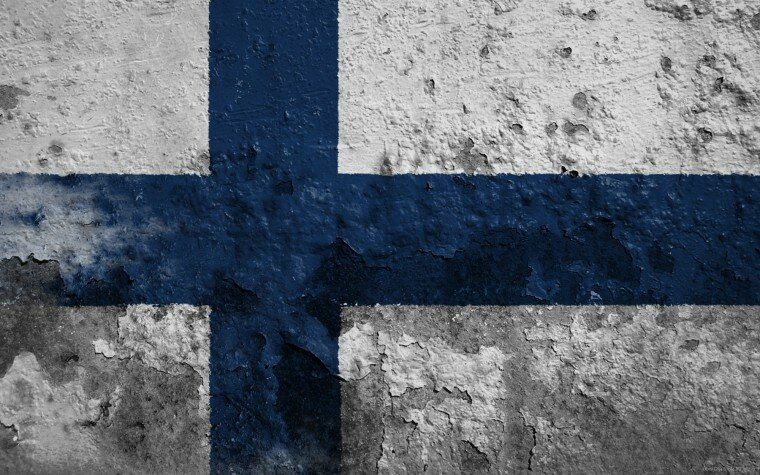 Флаг-Финляндии-2