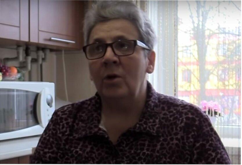 Получение пенсии в Украине, ПриватБанк, Ощадбанк, Райффайзен Банк Аваль