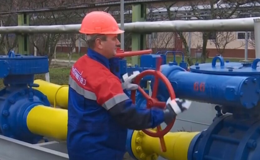 Украинцам рассказали, что будет с ценами на газ летом
