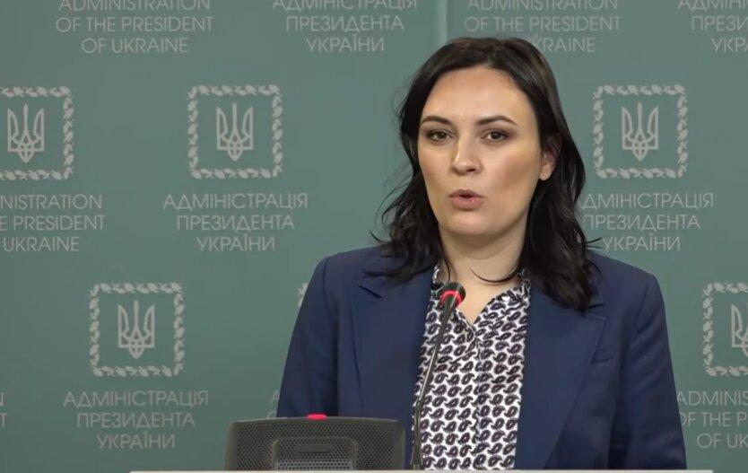 У Зеленского определились с введением режима ЧП в Украине