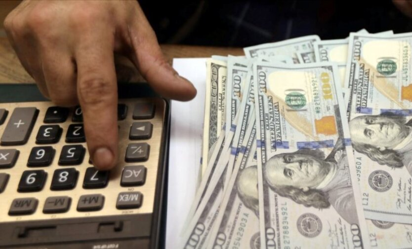 Аналитик спрогнозировал курс доллара на следующей неделе