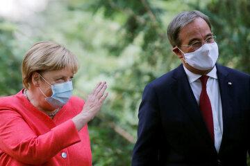 Выборы в Германии: консервативная битва ХДС \ ХСС и неопределенность после Меркель