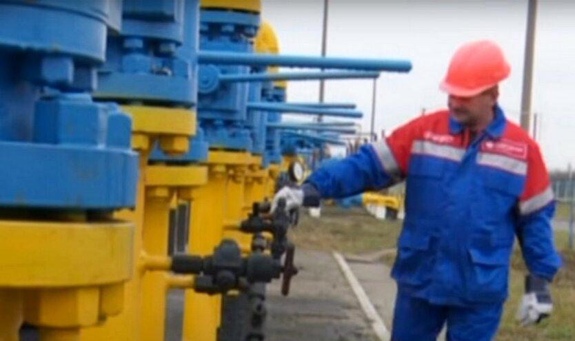 Украинцам объяснили, как запуск Северного потока-2 отразится на газовых платежках