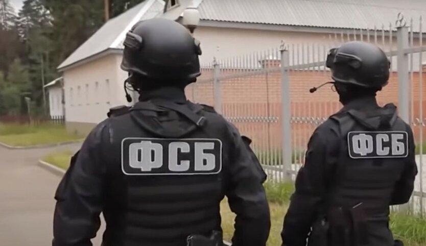 Российский вербовщик Шайтанова оказался связан с делом MH17