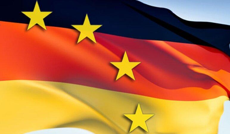 Германия_ЕС