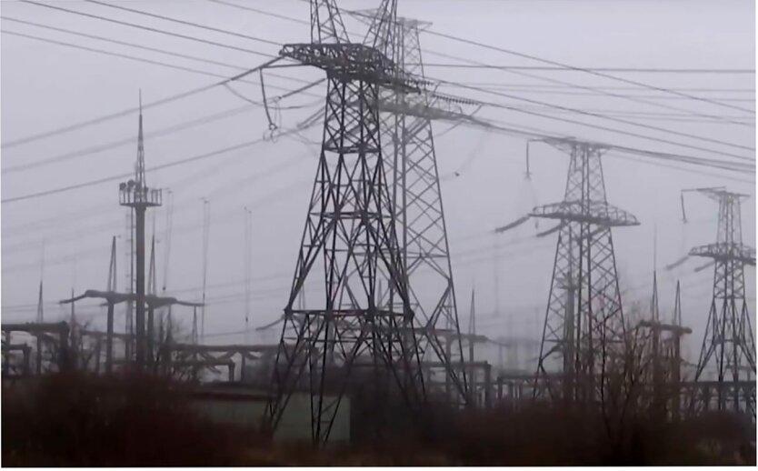 Электроэнергия в Украине, Минэнерго, Энергоатом, Цены на электроэнергию