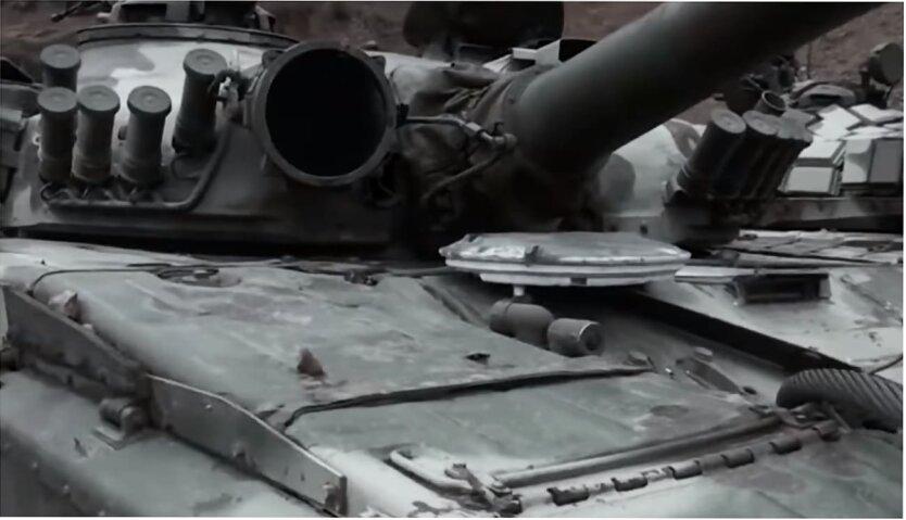 Война на Донбассе, Леонид Кравчук, ТКГ по Донбассу