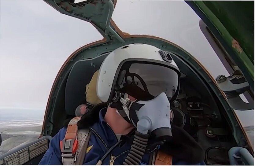 Армия РФ, Руслан Хомчак, Война на Донбассе, Армия России на границе с Украиной