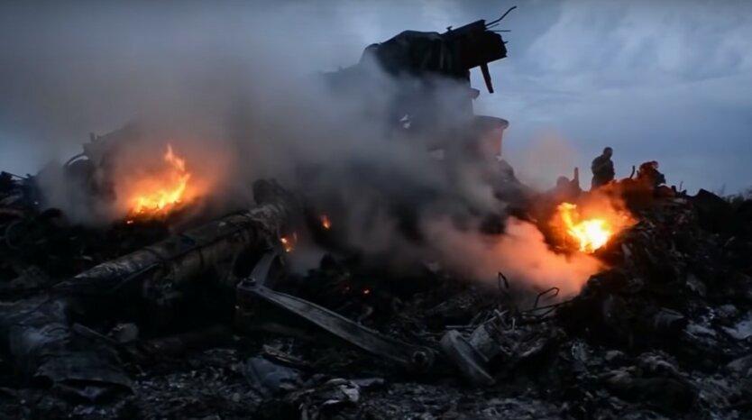 Иран,Тегеран,МАУ,катастрофа украинского боинга,черный ящик