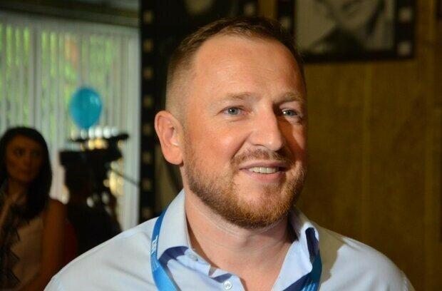Глава харьковских «слуг» Сушко вступил в сговор с ОПЗЖ - эксперт