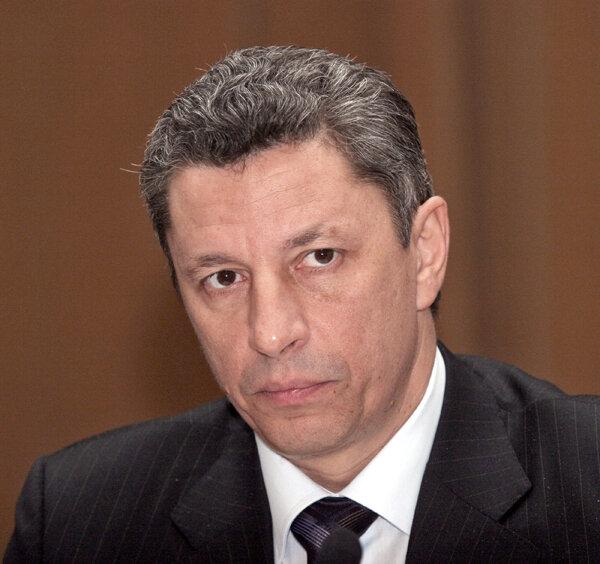 Украина не выйдет из Энергосообщества, несмотря на то, что с ее интересами в нем не считаются