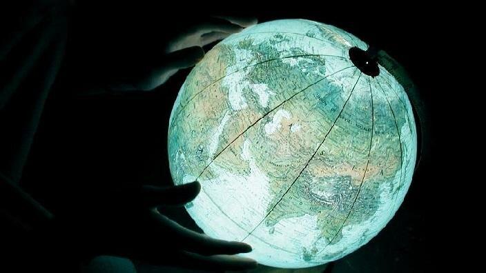globalnyiy-krizis-2
