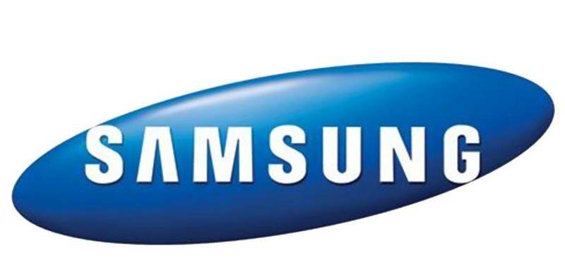 Samsung Самсунг