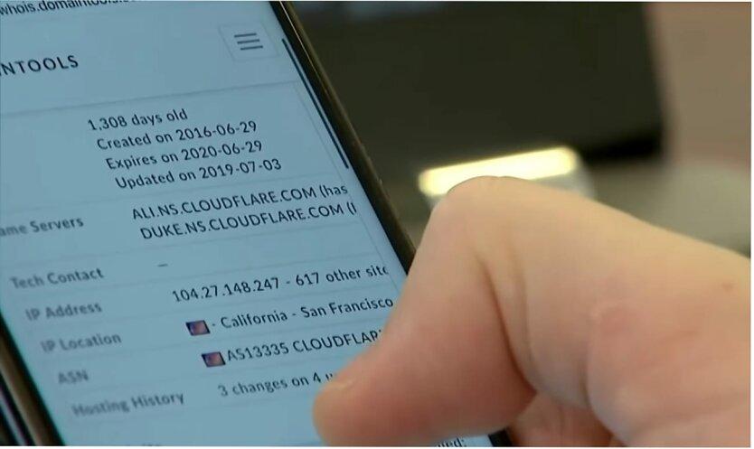 Законопроект об электронных коммуникациях, Стоимость интернета, Слежка за украинцами