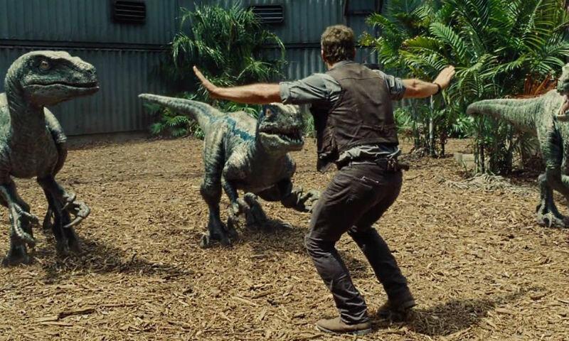 Человечество настигнет массовое вымирание как динозавров
