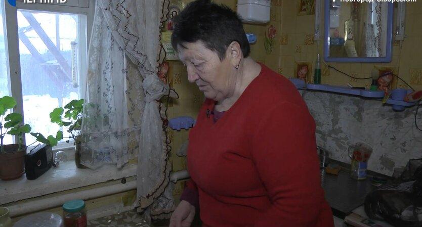 Электроэнергия в Украине, коммуналка в Украине, цены на электричество