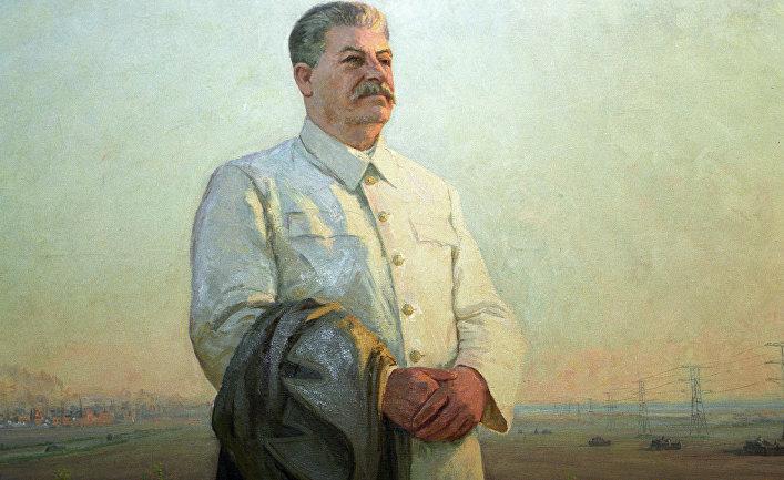iosif-stalin