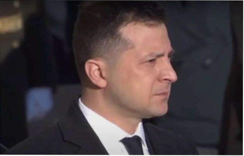 Владимир Зеленский, Тарифы ЖКХ, Тарифы на электроэнергию в Украине