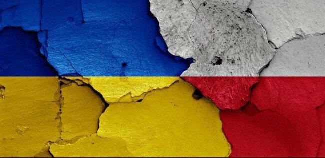 ukraina-polsca