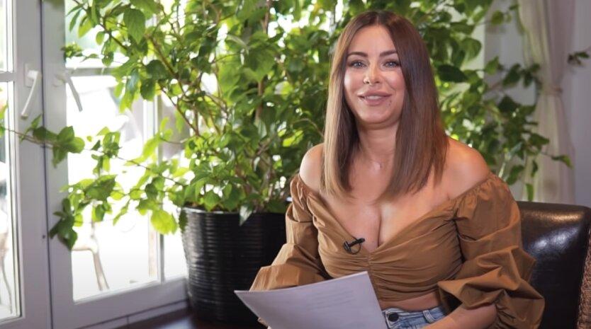Ани Лорак, шоу