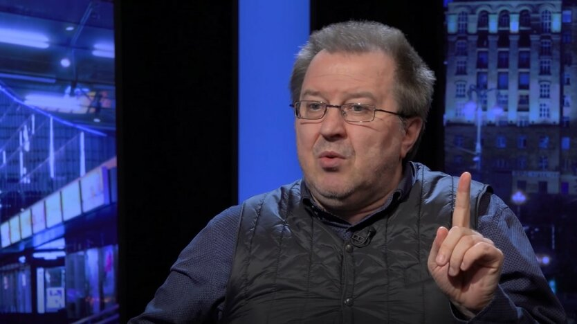 Сергей Дацюк 13
