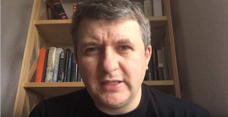 Юрий Романенко6