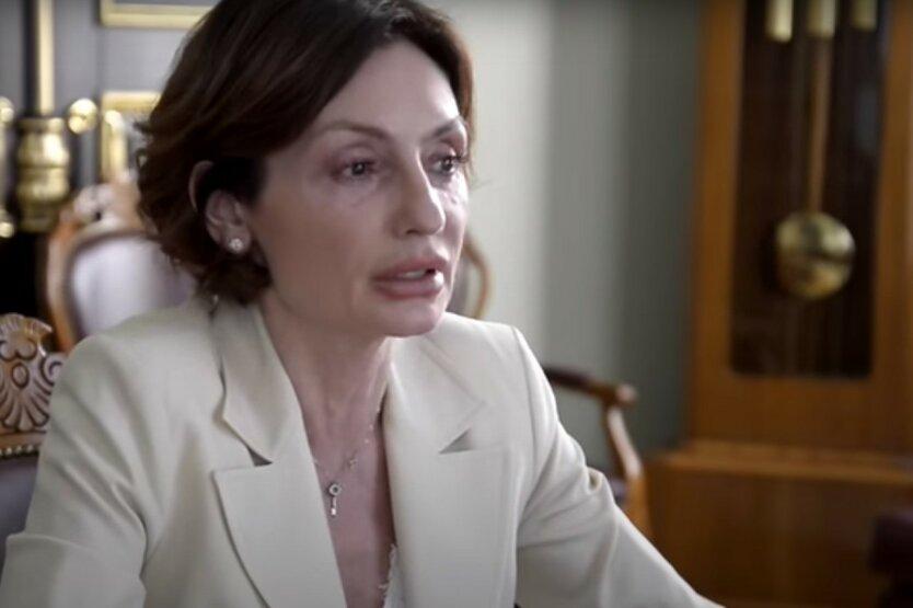 Рожкова анонсировала массовый запуск ипотеки