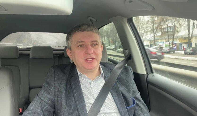Юрий Романенко, Петр Порошенко, закрытие телеканалов Медведчука