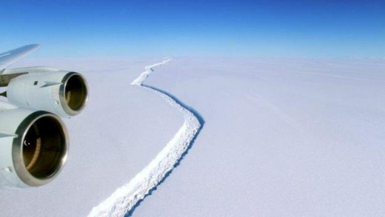 antarktida_larsen-s