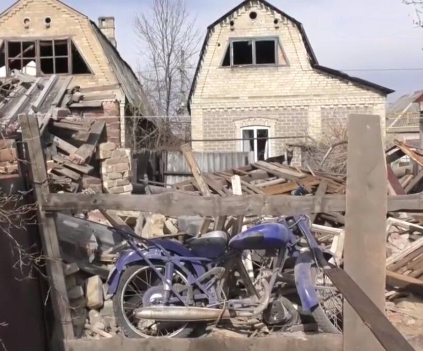 Урегулирование конфликта на Донбассе