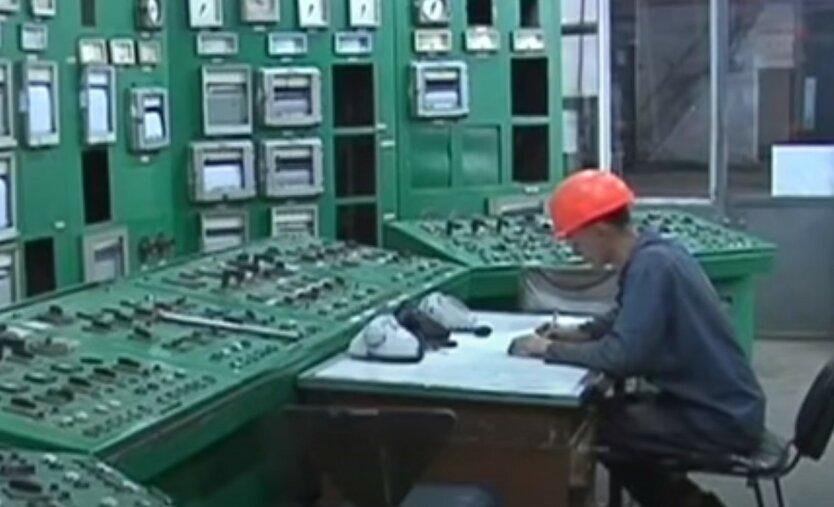 «Нафтогаз» пригрозил оставить украинцев без тепла: кто в зоне риска