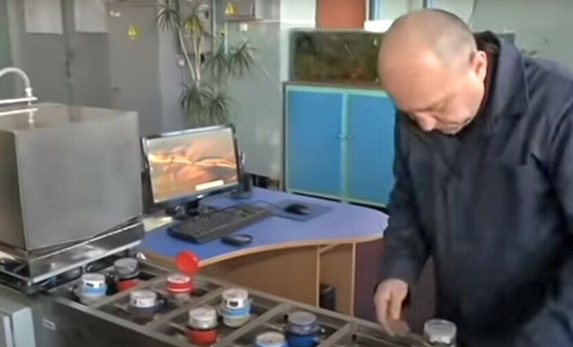Украинцам грозят огромные штрафы за махинации с коммуналкой