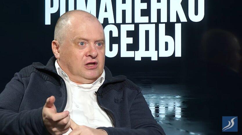 Сегодня  85% многоквартирных жилых домов в Украине требуют капитального ремонта, - Попенко