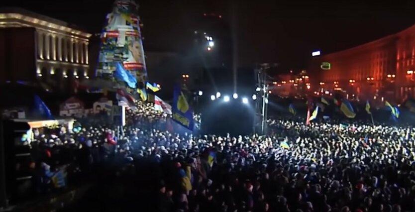 Алексей Донской,Революция достоинства,Офис генпрокурора Украины,расследование дел Майдана