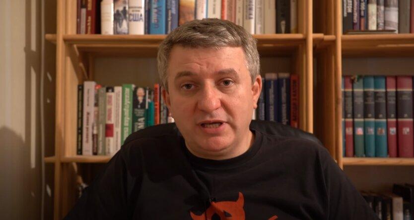 Юрий Романенко, Андрей Садовой, Олег Синютка