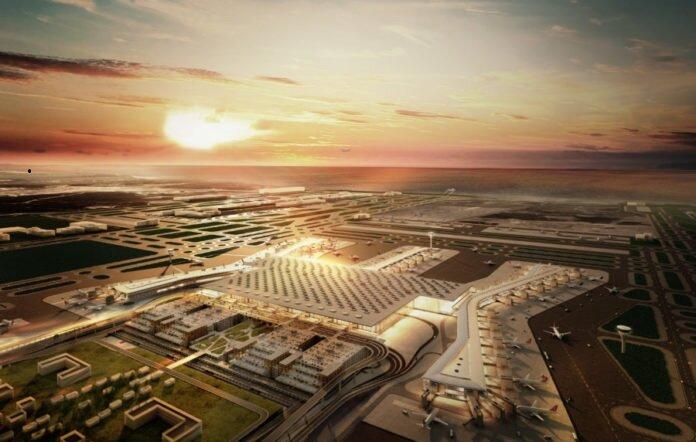 novyiy-aeroport-stambula