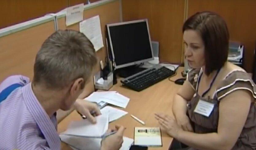 Украинцев могут оставить без квартир за долги: что нужно знать
