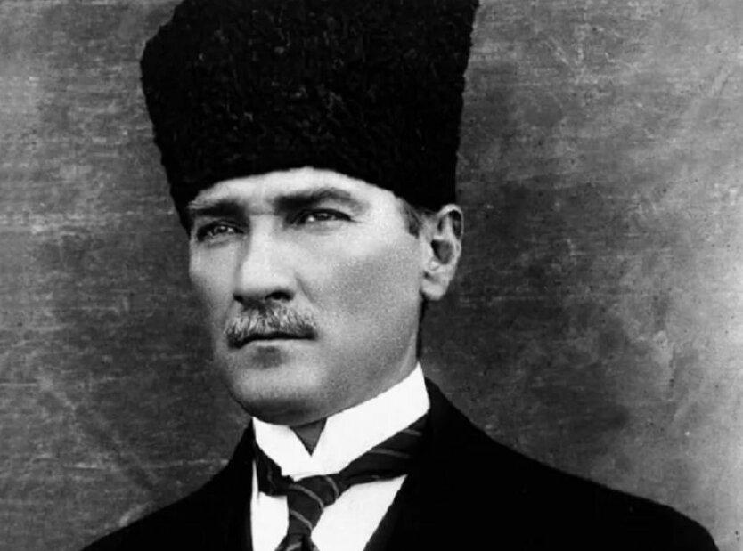 Идентичность современной Турции: от кемализма к гибридному новому османизму