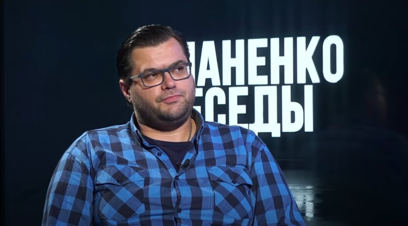 Адриан Прокип, Юрий Романенко, электроэнергия