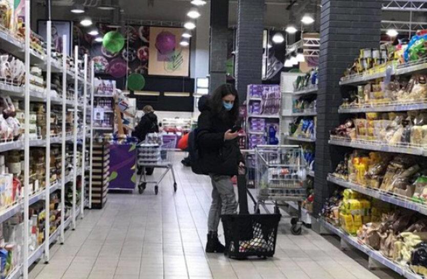 Регулирование цен в Украине, цены на продукты в украине, госрегулирование цен