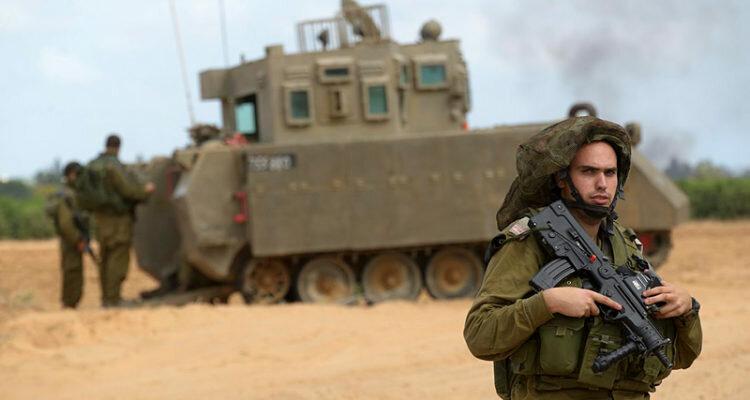 IDF-gaza-750×400