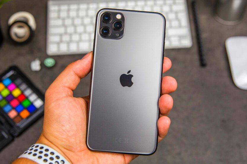 iPhone-12-Pro-0