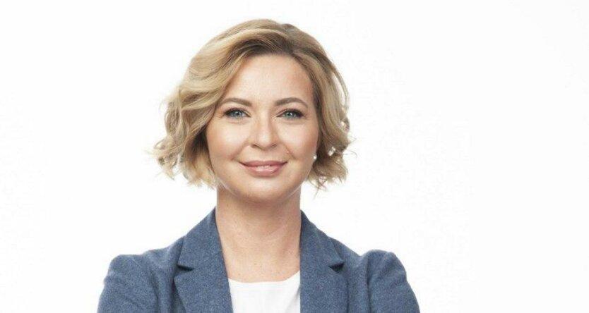 Людмила Ковалевская, выборы в Украине, потенциал Киева
