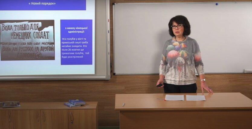 Украинские педагоги,вступительная кампания в Украине,поступление в ВУЗ,вступительные экзамены