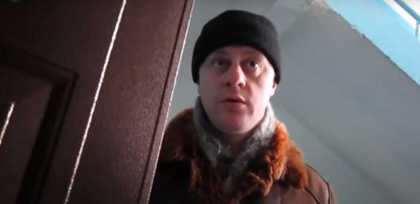 Александр Сергиенко,Киевводоканал,рост тарифов на воду,коллекторы в Украине