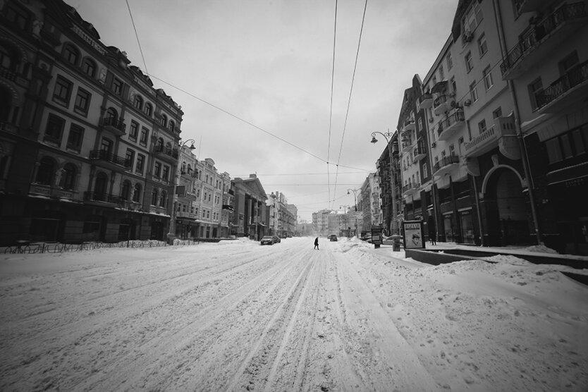 kiev-snegopad-2013-3