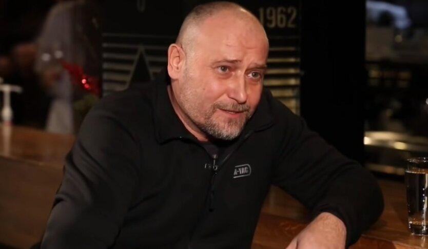 Яна Зинкевич,Дмитрий Ярош,ТКГ по Донбассу,Леонид Кравчук,Петиция на сайте президента