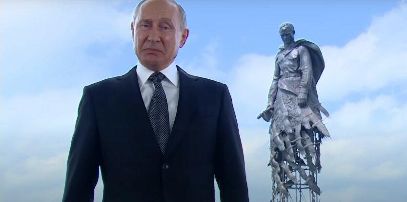 Владимир Путин,Ангела Меркель,Минские соглашение,беседа Путина с Меркель
