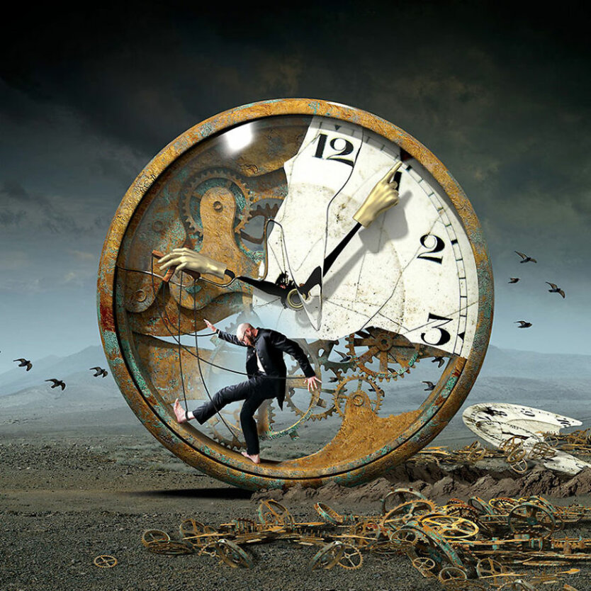 sur187 время часы